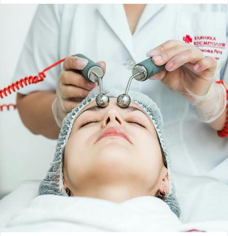 How is acne and red spot treatment applied? How long will the treatment last?