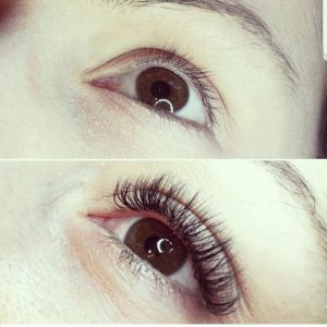 How Long Does Silk Lashes Last?