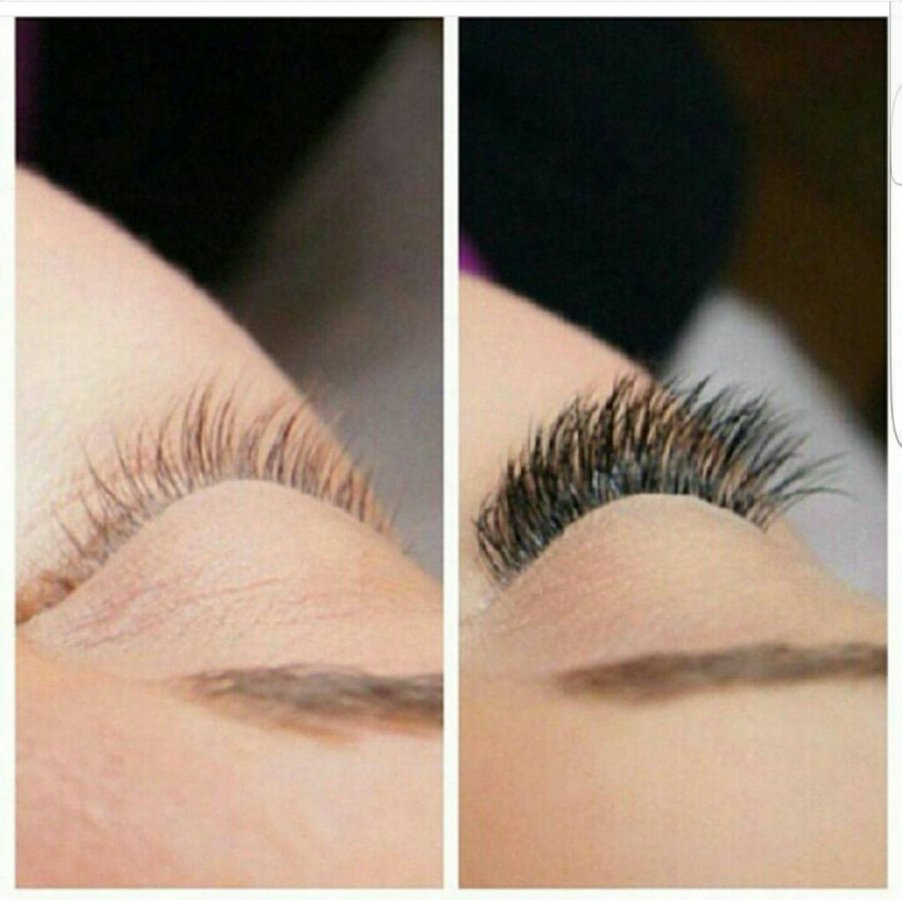 What Is Silk Lash Application? How Can't Have Silk Lash Application?